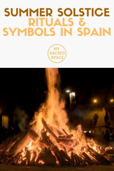 summer_solstice_rituals_symbols_in_spain