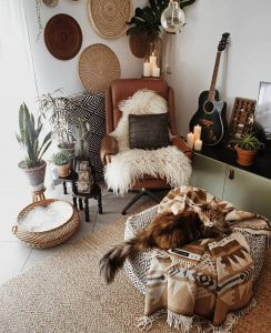 33 Sacred Space Ideas To Create Your Sacred Space My Sacred Space Design